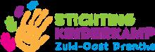 Stichting Kinderkamp Zuid-Oost Drenthe