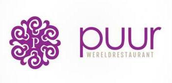 Logo-Puur-350x169