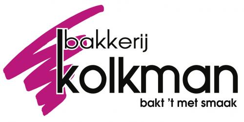 Logo_Kolkman