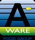 aware-logo-2015