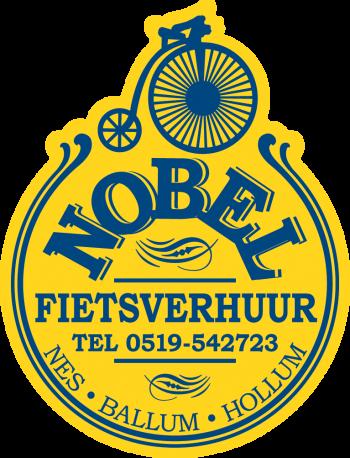 Nobel_Logo_541_116